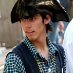 pirate-930809_1280